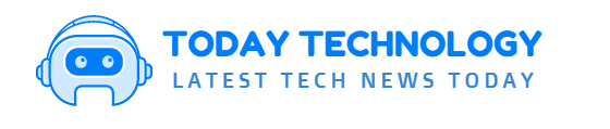 TodayTechnology