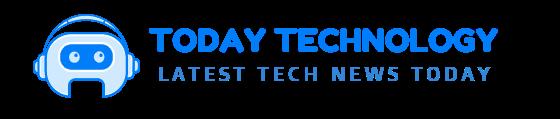 TodayTechnology